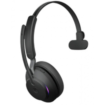 Jabra EVOLVE2 65 Link 380C MS Mono Black