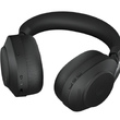 Jabra EVOLVE2 85 Link 380C MS Stereo Black - , фото 3