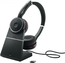Jabra Evolve 75 Stereo UC - Charging stand