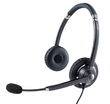 Jabra UC Voice 750 MS Duo - Стереогарнитура, Microsoft Lync, фото 2
